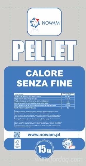 Pellet-drzewny-jasny-6-mm-w-workach-15-kg-jako%C5%9B%C4%87-DINplus