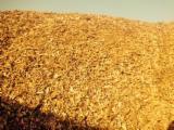 Firelogs - Pellets - Chips - Dust – Edgings All Specie - Woodward chips for sale