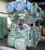 OSUS NOVA 130 / 4-K-FS-MC (AP-010359) (Sander - Polisher - Other)