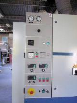 ELITE LAC 1300 K (SW-011741) (Sander - Polisher - Other)