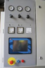 SANDRITE 1300 KC (SX-012252) (Polisher)