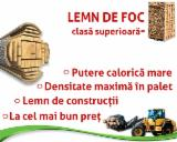 Buy Or Sell  Firewood Woodlogs Cleaved Romania - All Broad Leaved Species Firewood/Woodlogs Cleaved
