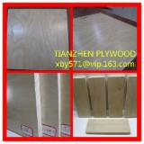 Plywood Supplies - UV Birch Plywood