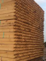 Solid Wood Components - Selling pine wood components