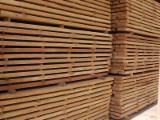 Beech  Sawn Timber - BEECH BOARDS STEAMED, FRESH OR KD