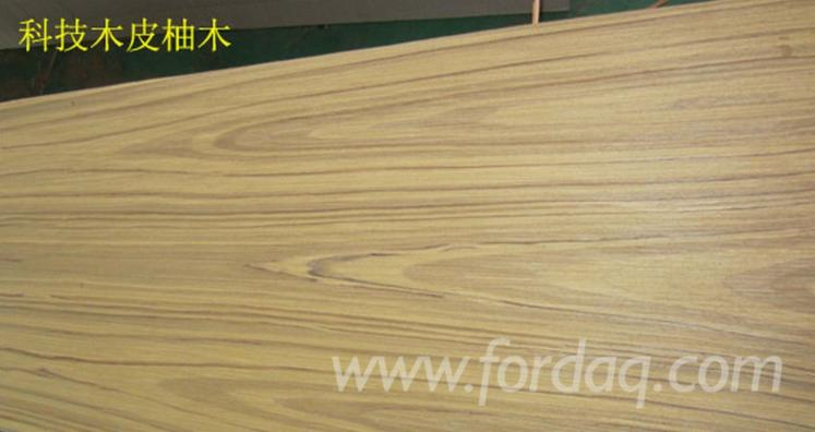 1220-2440mm-EV-%28Engineered-Veneered%29-Teak