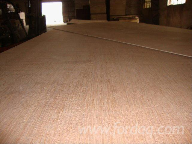 Supply-Marine-Plywood-for-container