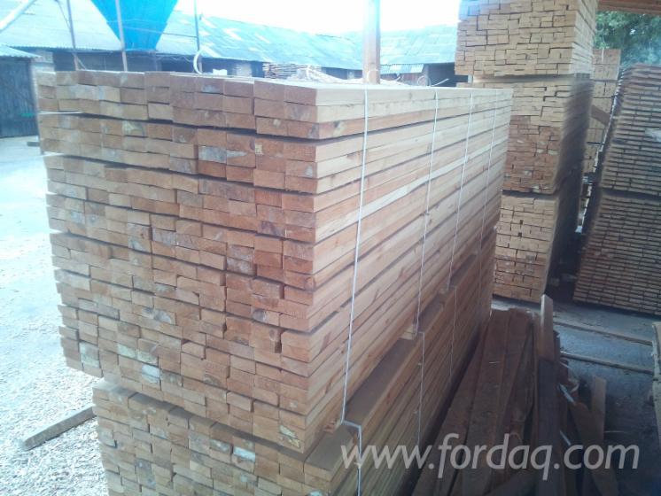 Timber-pine-air