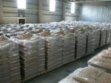 100% Pine, Beech and Oak Wood Pellets DIN PLUS Direct Factory Price