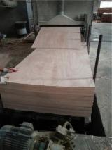 Plywood Other Certification For Sale China - 2.7mm 4.6mm 5.2mm okoume plywood pencil cedar plywood