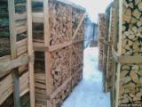 Firelogs - Pellets - Chips - Dust – Edgings Oak European For Sale - Wholesale Oak (European) Firewood/Woodlogs Cleaved in Ukraine