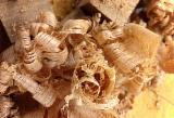 Firelogs - Pellets - Chips - Dust – Edgings Oak European For Sale - Wholesale Oak (European) Firewood/Woodlogs Cleaved in Turkey