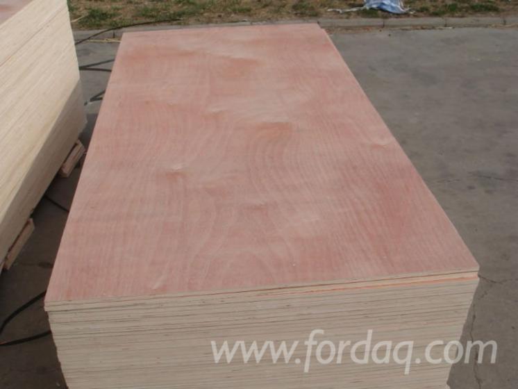 Furniture grade 18mm sapeli plywood 4 39 x8 39 sapeli plywood for Furniture grade plywood