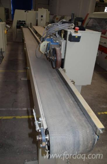 Used-1999-DIMTER-OPTICUT-204-R-Optimization-cross-cut-saw-for-sale-in