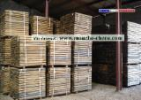 Stave Woods  Sawn Timber - French oak staves for sale