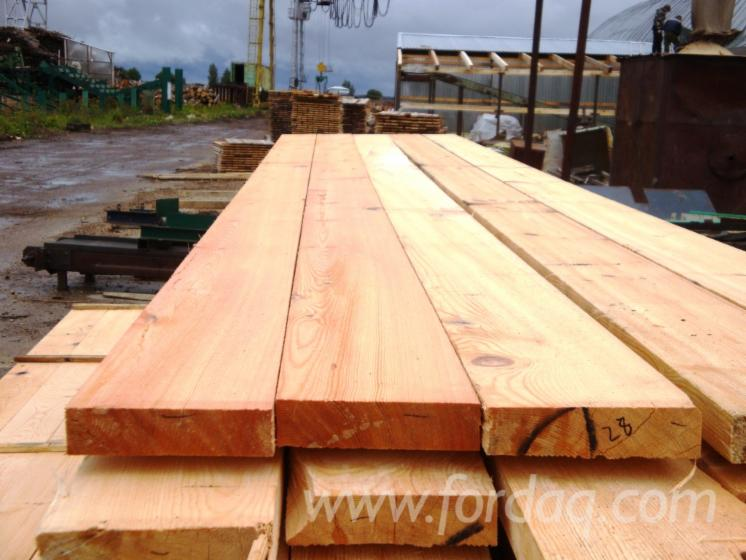 Edged-pine-timber-offer-from