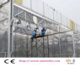 Woodworking Machinery China - Drying kiln XNF-60