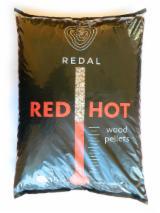 Firelogs - Pellets - Chips - Dust – Edgings For Sale - Wholesale Mix Wood Pellets in Lithuania