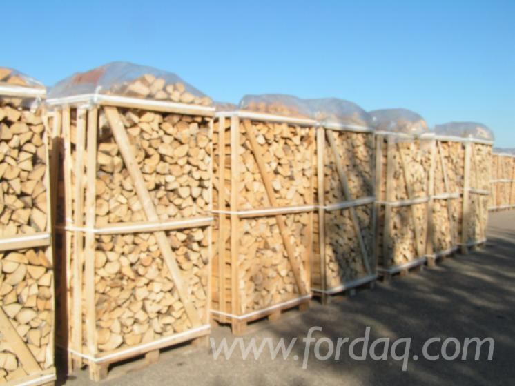 Wholesale-Ash-%28White%29%28Europe%29-Firewood-Woodlogs-Cleaved-in