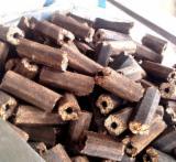 Firelogs - Pellets - Chips - Dust – Edgings FSC - Pini Kay
