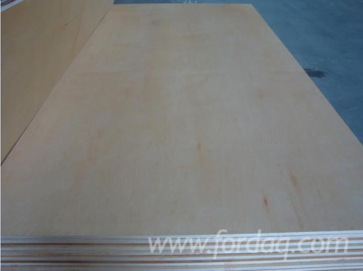 Birch-Plywood-from