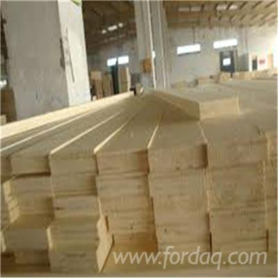 New-Zealand-pine-flooring-LVL-for-building
