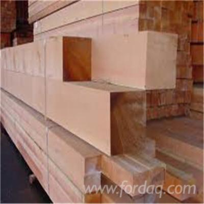 Laminate-veneer-lumber-LVL-scaffold