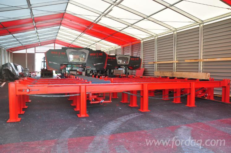 Vand-Decupator-Pentru-Furnir-Wravor-WRC-1050-Nou