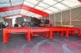 单板刨切工具 Wravor WRC 1050 新 斯洛文尼亚