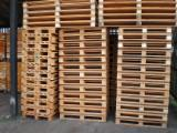 Buy Or Sell Wood New - One Way Pallet, New