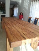 Buy Or Sell  Dining Tables - Tables for dining room of old oak beams