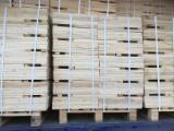 Sawn Timber Germany - Fir/Spruce, 43 m3 Spot - 1 time
