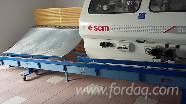 Moulder-SCM-model-SUPERSET-CLASS-at-6-spindles