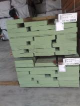 Tropical Wood  Sawn Timber - Lumber - Planed Timber - Sapelli (Sapele, Aboudikro, Penkwa, Lifaki)