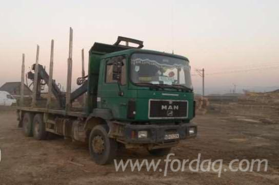 MAN-27-403-6x4-forestier-cu-macara-Kesla--17800-euro