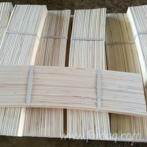 Lvl-wood-slats