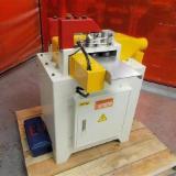 Find best timber supplies on Fordaq EMA 200 (EM-010105) (Tenoning machines - Other)