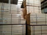 FAS Koto Sawn Timber from Ghana