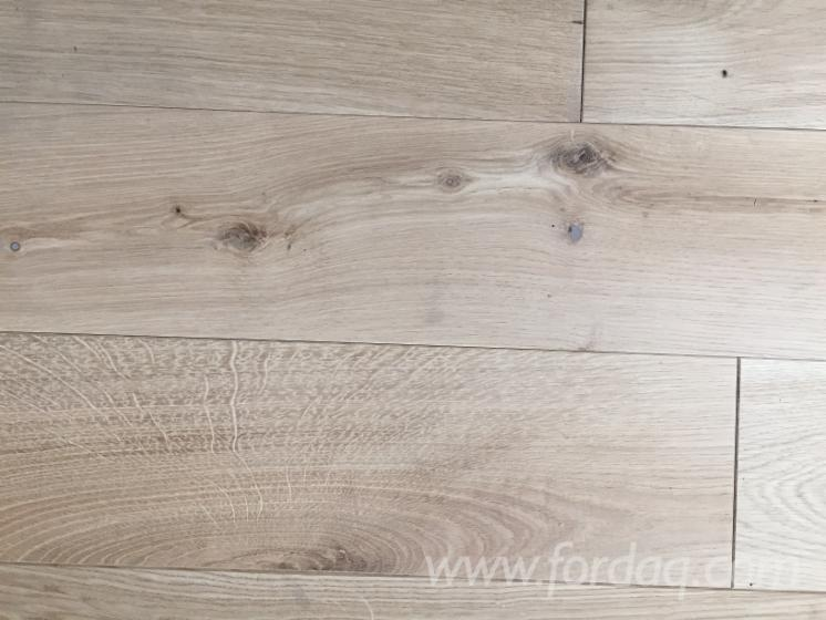 SOLID-RUSTIC-OAK-FLOORING-FSC--15x130mm--unfinished