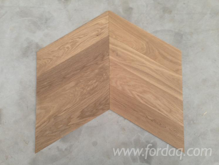 SOLID-OAK-CHEVRON-HUNGARIAN-POINT-PARQUET