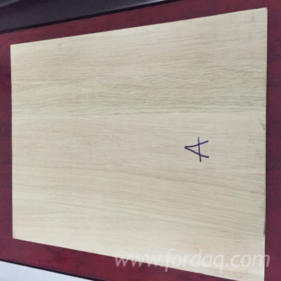 Oak-solid-wood-panel-oak-wood-finger-joined