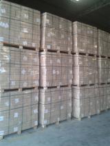 Firewood - Chips - Pellets  - Fordaq Online market Wood briquettes/Ruf wood briquettes/Sawdust wood briquettes/From Viet nam