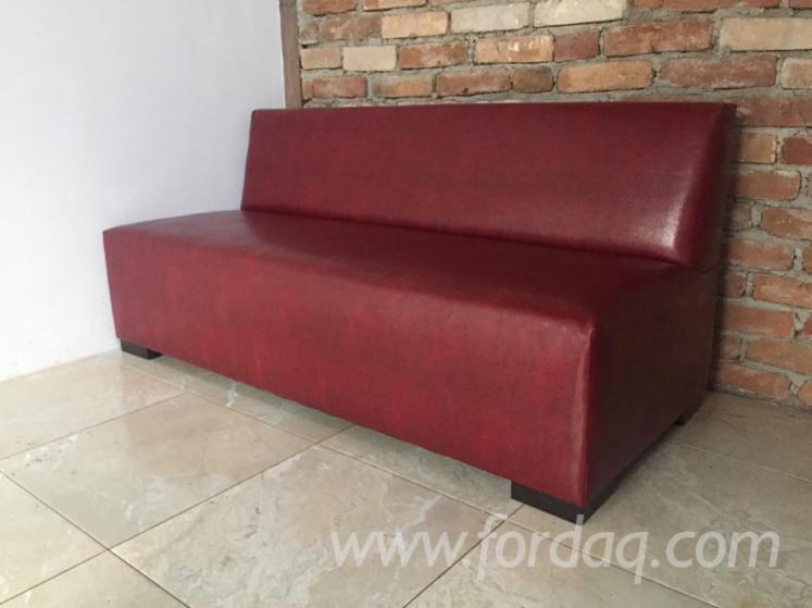 Wholesale Contemporary Leather Romania
