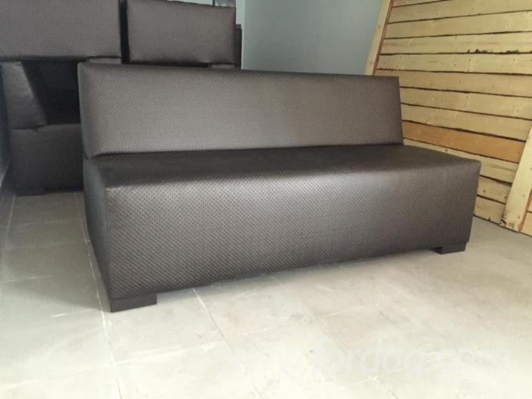 Contemporary Leather Romania