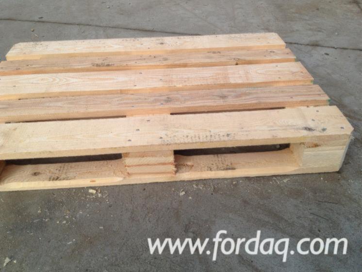 New-Fir---Spruce---Pine-Euro