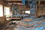 Used Andre 1975 Band Saws For Sale in France