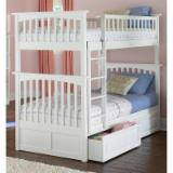 Children's Room - Beds, Kit - Diy assembly, 200 pieces per month