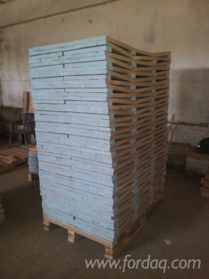 Oak-%28European%29-Planks-%28boards%29--from