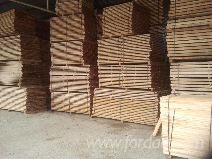 Vand-Cherestea-Tivit%C4%83-Stejar-25-mm