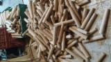 Wood Components for sale. Wholesale Wood Components exporters - Oak Furniture Components